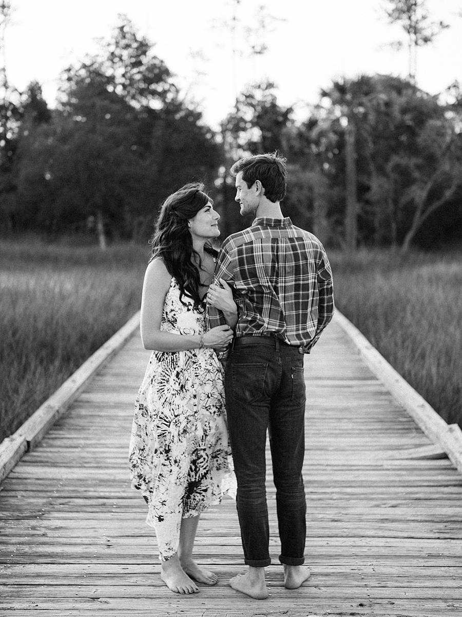 sam david daniel island charleston engagement film 46_web