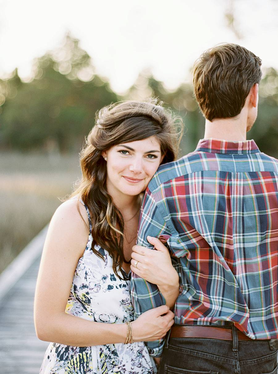 sam david daniel island charleston engagement film 47_web