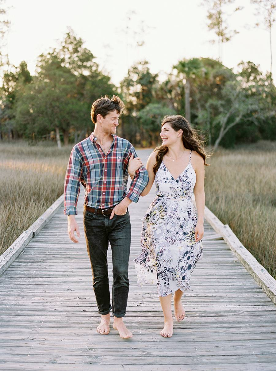 sam david daniel island charleston engagement film 53_web