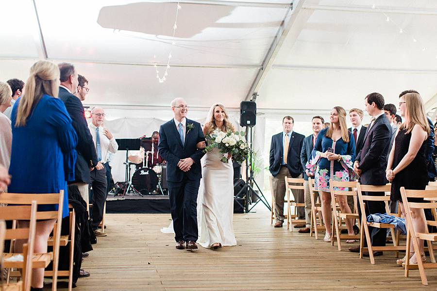 charleston runnymede april wedding 174_web