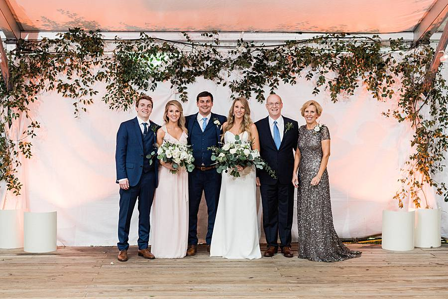charleston runnymede april wedding 240_web