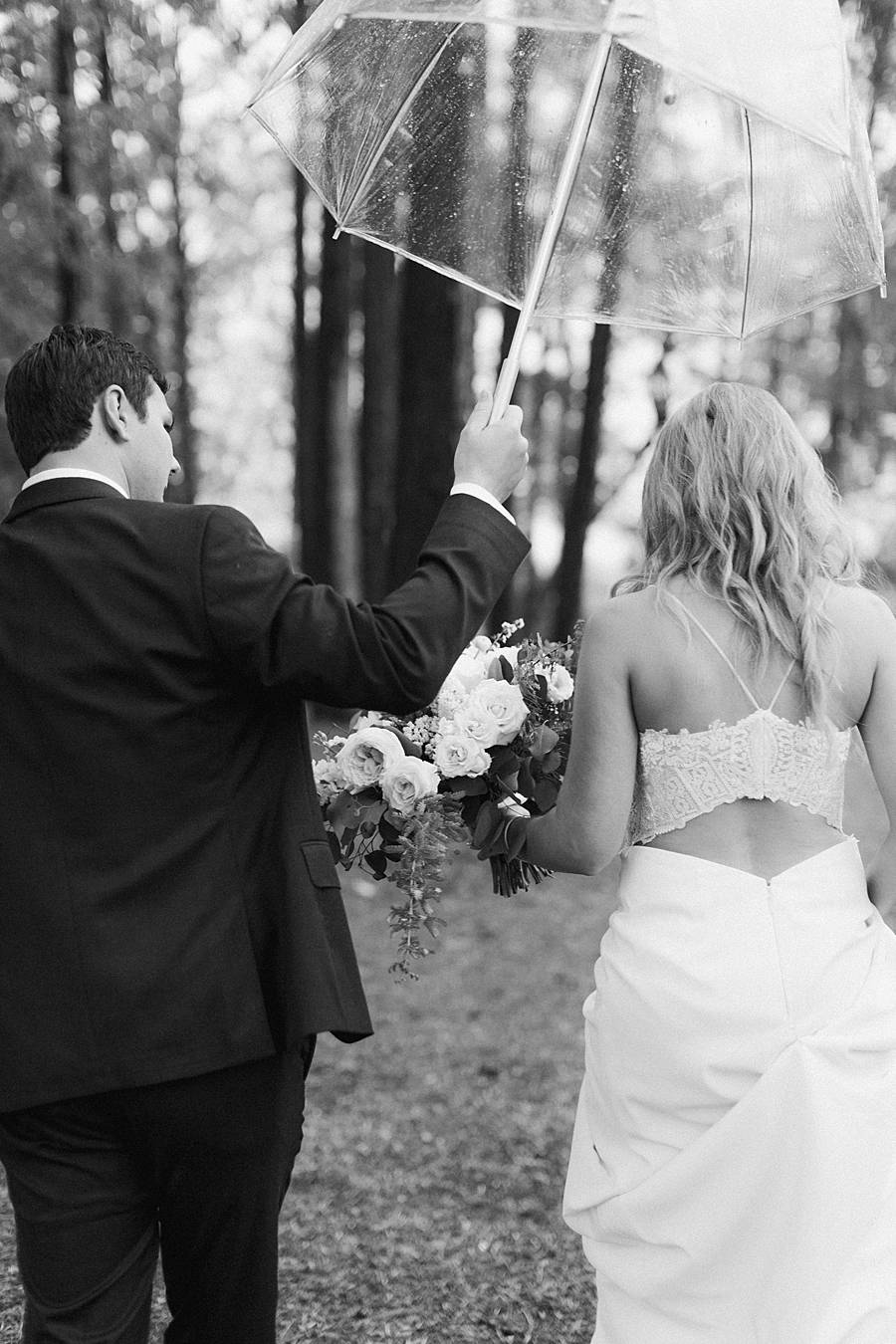 charleston runnymede april wedding 278_web