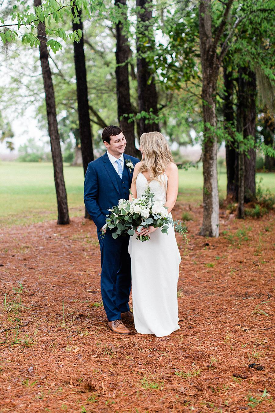 charleston runnymede april wedding 284_web