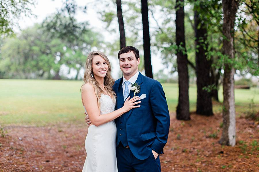 charleston runnymede april wedding 289_web