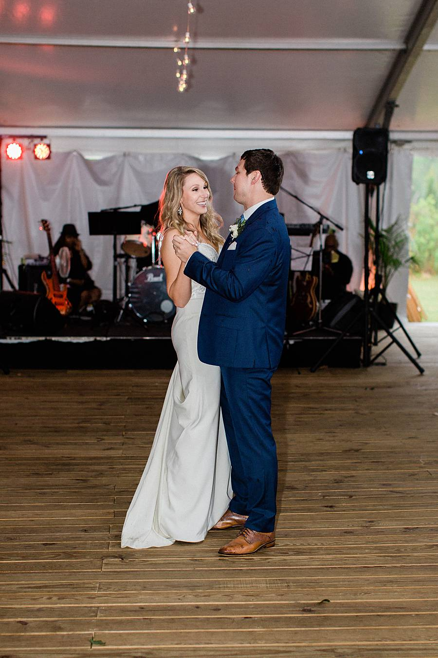 charleston runnymede april wedding 301_web