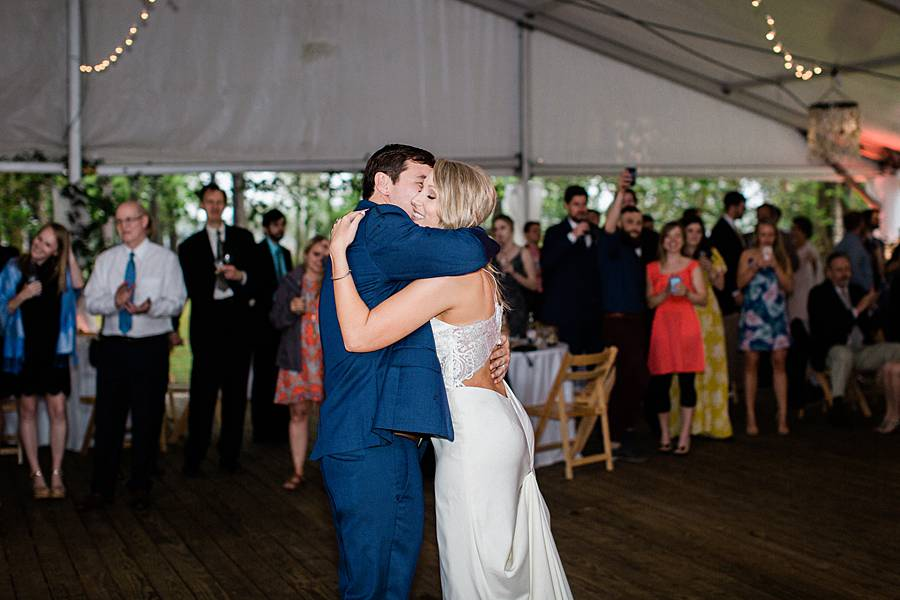 charleston runnymede april wedding 309_web