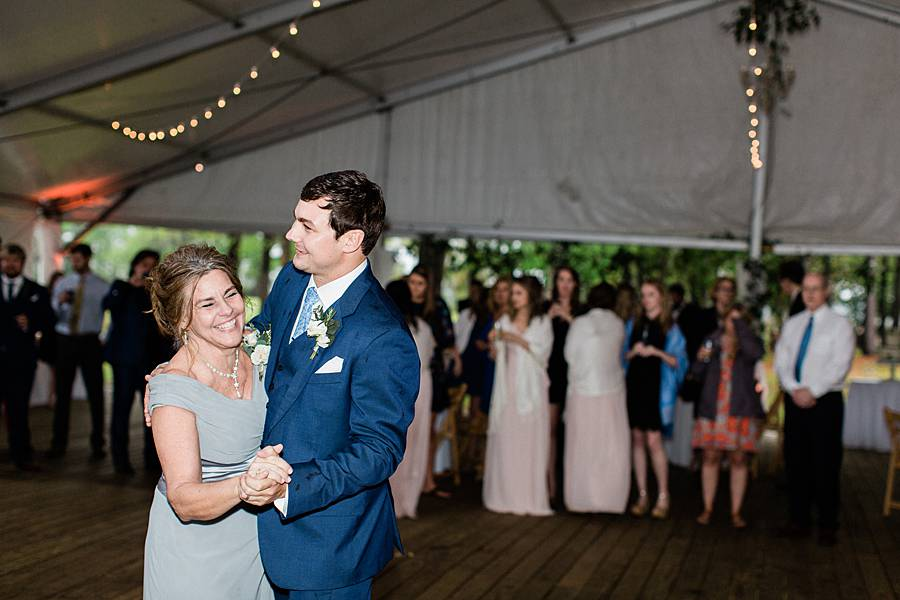 charleston runnymede april wedding 321_web