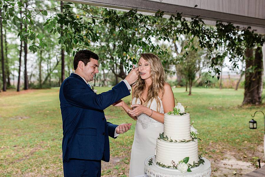 charleston runnymede april wedding 331_web