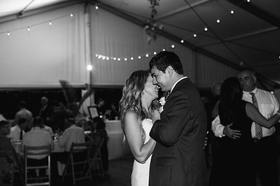 charleston runnymede april wedding 371_web
