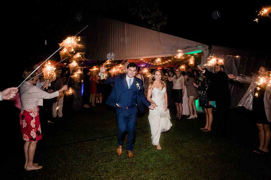 charleston runnymede april wedding 496_web