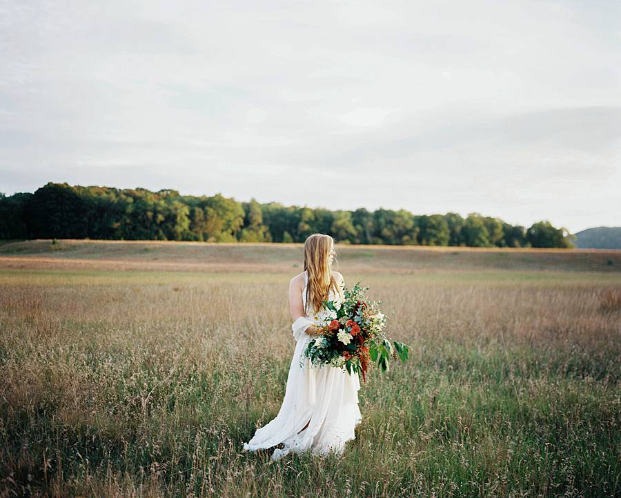 kodak-ektar-michigan-fall-lakeshore-styled-bridal-film-gf670