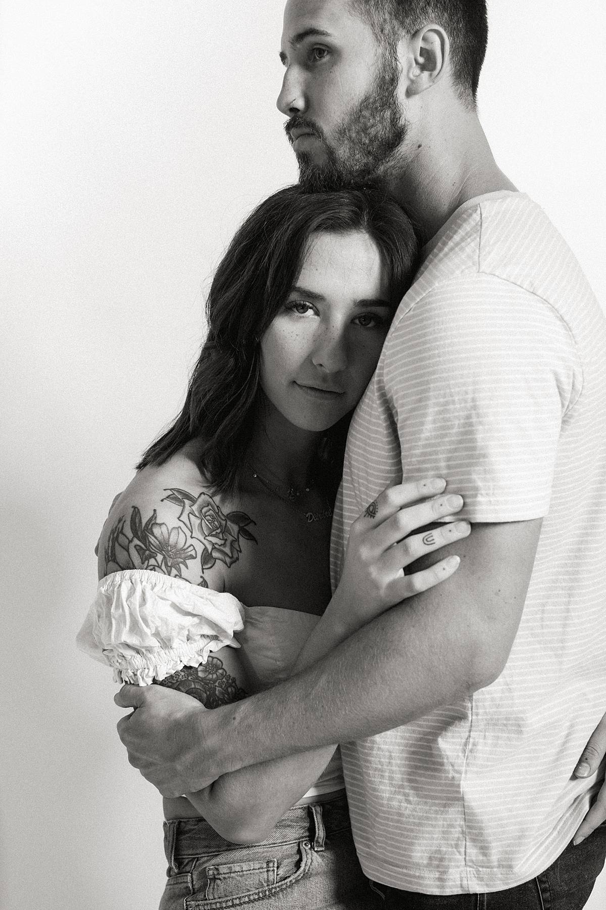 charleston studio photography couples portraits natural light sony a7iii